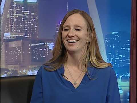 STL LIVE - Department of Health: Small Changes for Health - Part 2 of 2