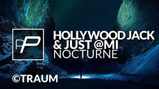 Download Hollywood Jack & Just @MI - Nocturne [Original Mix] MP3 song and Music Video
