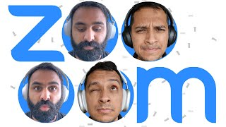 [Tested] ANC Headphones for Zoom Calls? 8 Top ANC Headphones Compared for Working From Home!