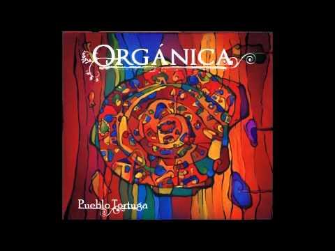 Orgánica, Pueblo tortuga Full album