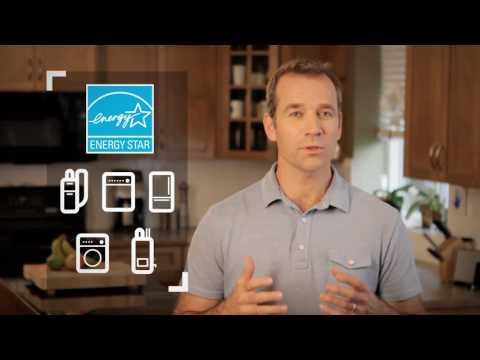 How to shop for energy efficient applicances