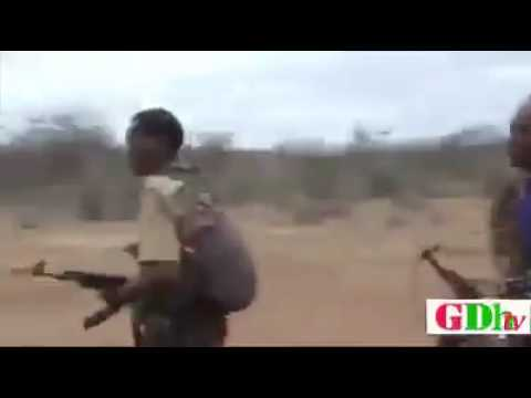 #Oromo protest-Waraana adda bilisummaa Oromoo yoomiyyu,yoomiyuu!!!.
