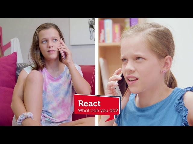 Second edition of Australia's Biggest Child Safety Lesson