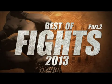 Top 10 Dinosaur Fights in Movies | Top Trending Videos ...