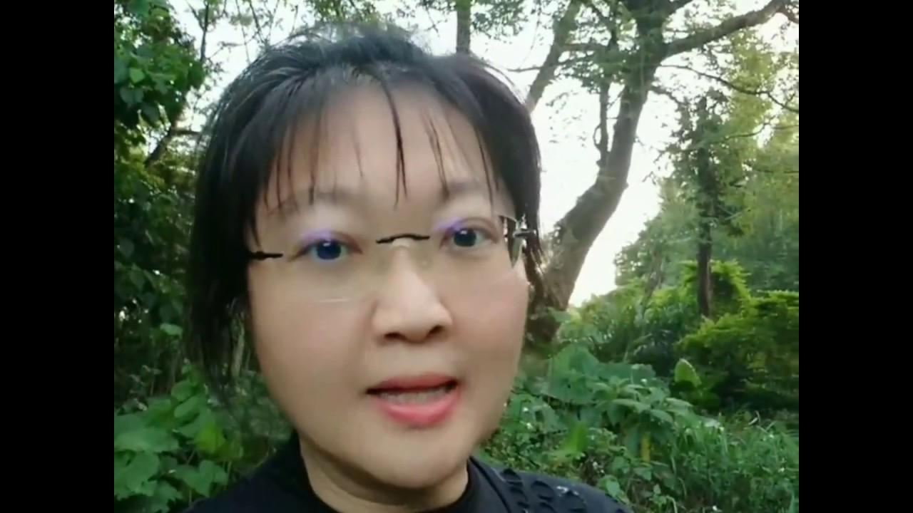 莉莉愛說笑 4 - YouTube