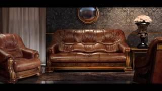 Кожаные диваны - кресла(Кожаные диваны - кресла http://kresla.vilingstore.net/Kozhanye-divany--kresla-i206339 Кожанные диваны и кресла для офисов, для дома,..., 2016-05-13T09:23:51.000Z)