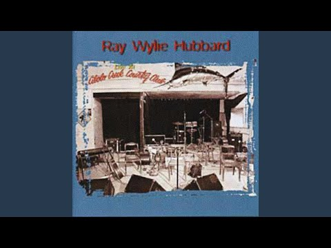 Ray Wylie Hubbard Songs: The 25 Best, Ranked