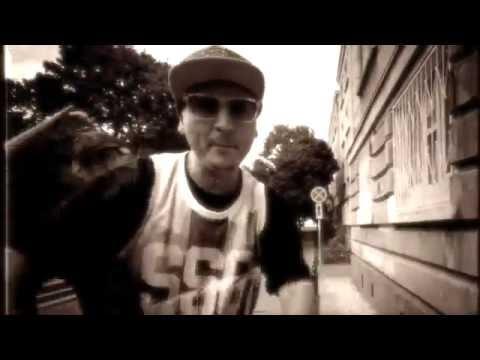 JWP/BC - Iceman (KIXNARE Remix)