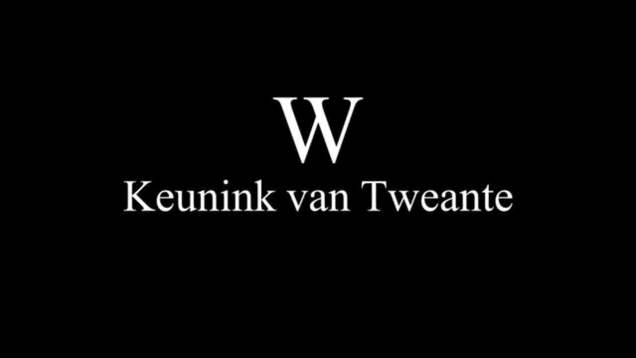 Download Woolters -  Keunink van Tweante