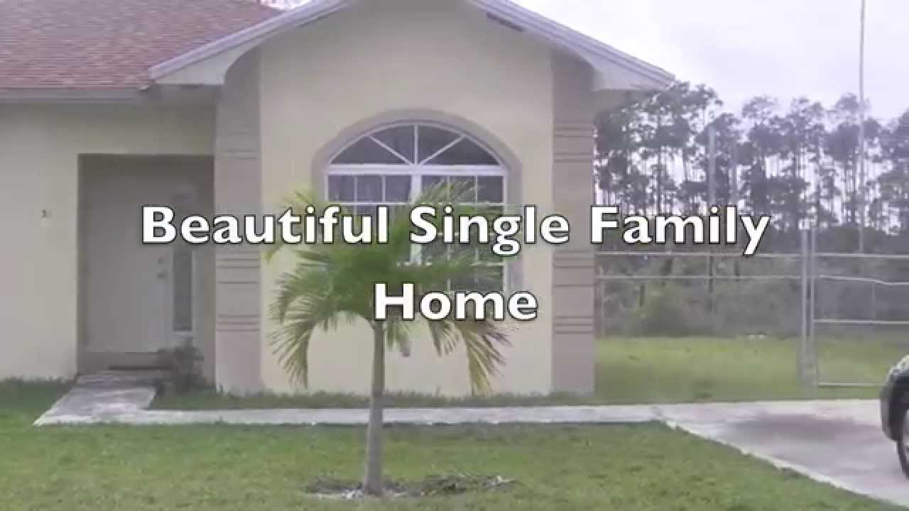 bedroom two bath home for sale youtube