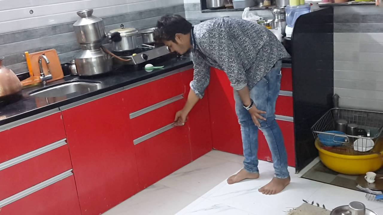 Royal Kitchen Care And Solutions For Aurangabad Mobile Number 9766597777