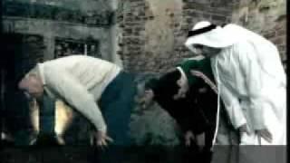forgive me o god  english nasheed by ahmed bukhatir-- with lyrics