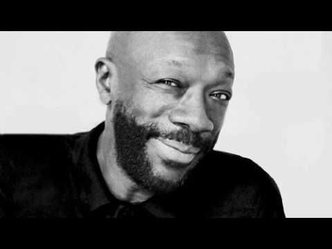 Isaac Hayes - I Stand Accused [LongVersion!]