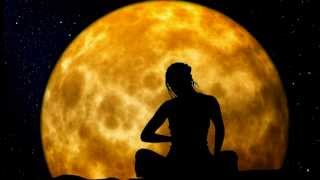 Finlandia Hymn / This Is My Song  (Jean Sibelius / Lloyd Stone)