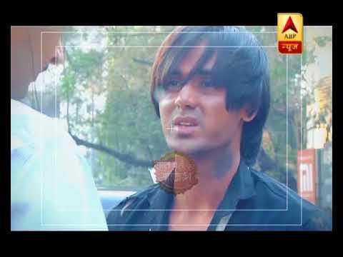 Serial 'Yeh Un Dinon Ki Baat Hai'' actor Randeep Rai acts injured for Secret Superstar