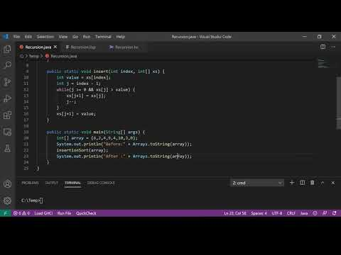 C++ Code For Implementation Operation On Polynomial from YouTube · Duration:  7 minutes 7 seconds