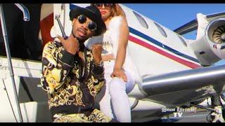 "Slim Stunta ""Getting That Money"" Official Music Video Prod. By Sonny Digital"