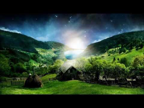 RAM - Elijah (Sean Tyas Remix) FSOE 452