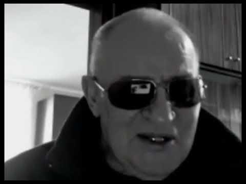 Вахрамей - Нарезки (10)