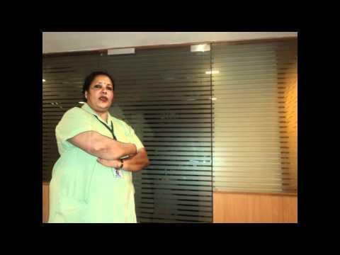 A Memory - Public Speaking Forum @ Vikram Bengaluru 09APR2011.wmv