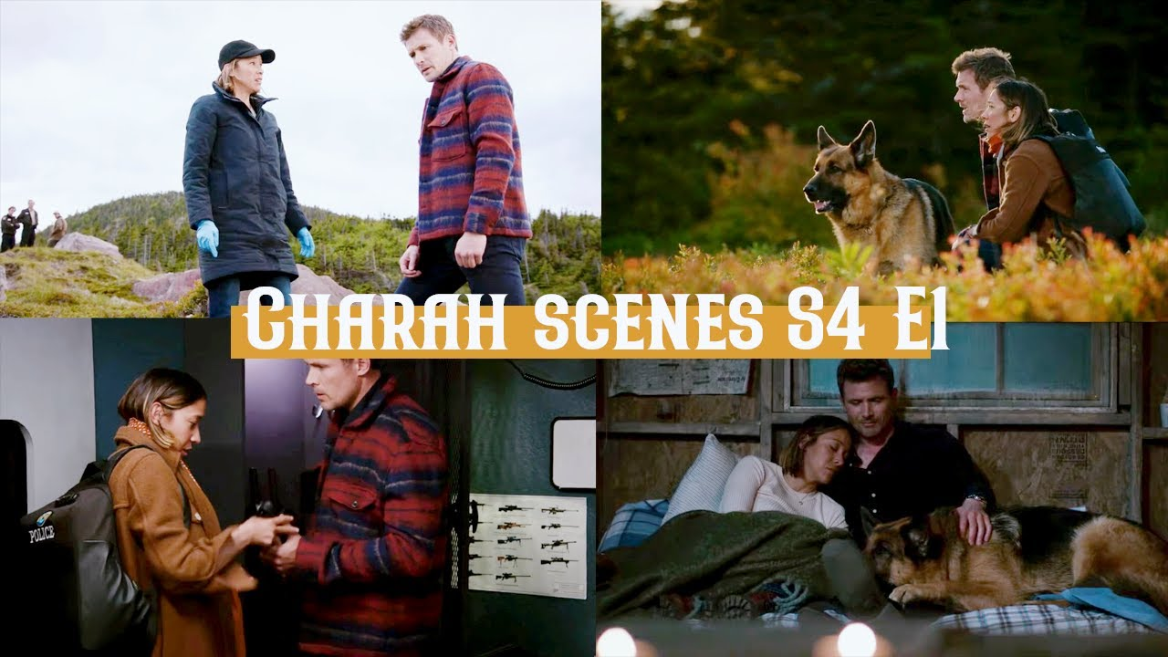 Download charah s4e1