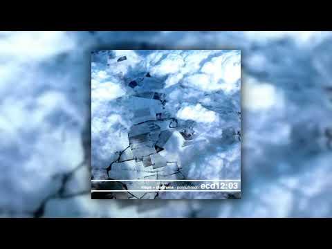 Maps & Diagrams - Polytuft-Tech (Full Album) [2003] Mp3