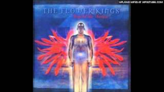 The Flower Kings - Underdog