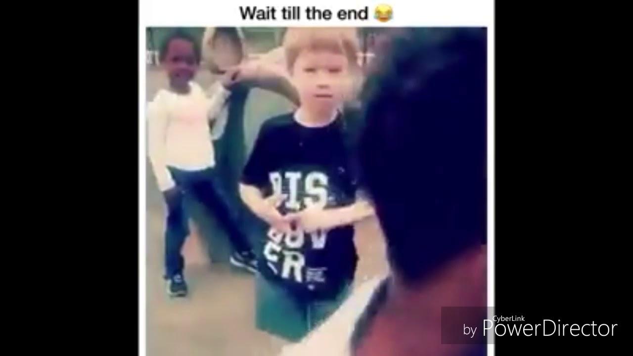 ugly black weman fucking