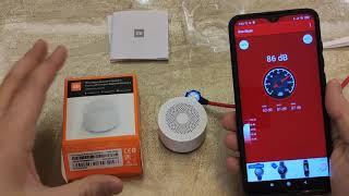 Kendisi küçük sesi büyük, Xiaomi Mi Comapact Portable Bluetooth Speaker 2 inceleme