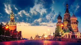 В Россию на ПМЖ