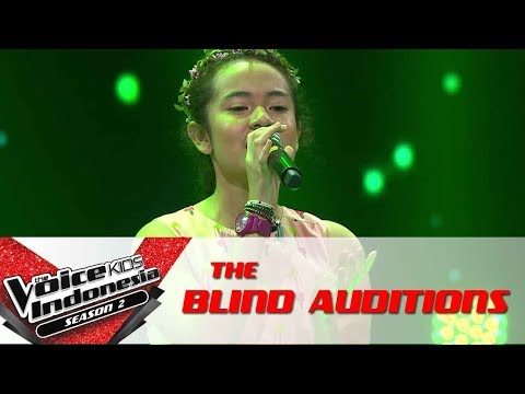"""Sharen """"Just A Friend To You"""" 