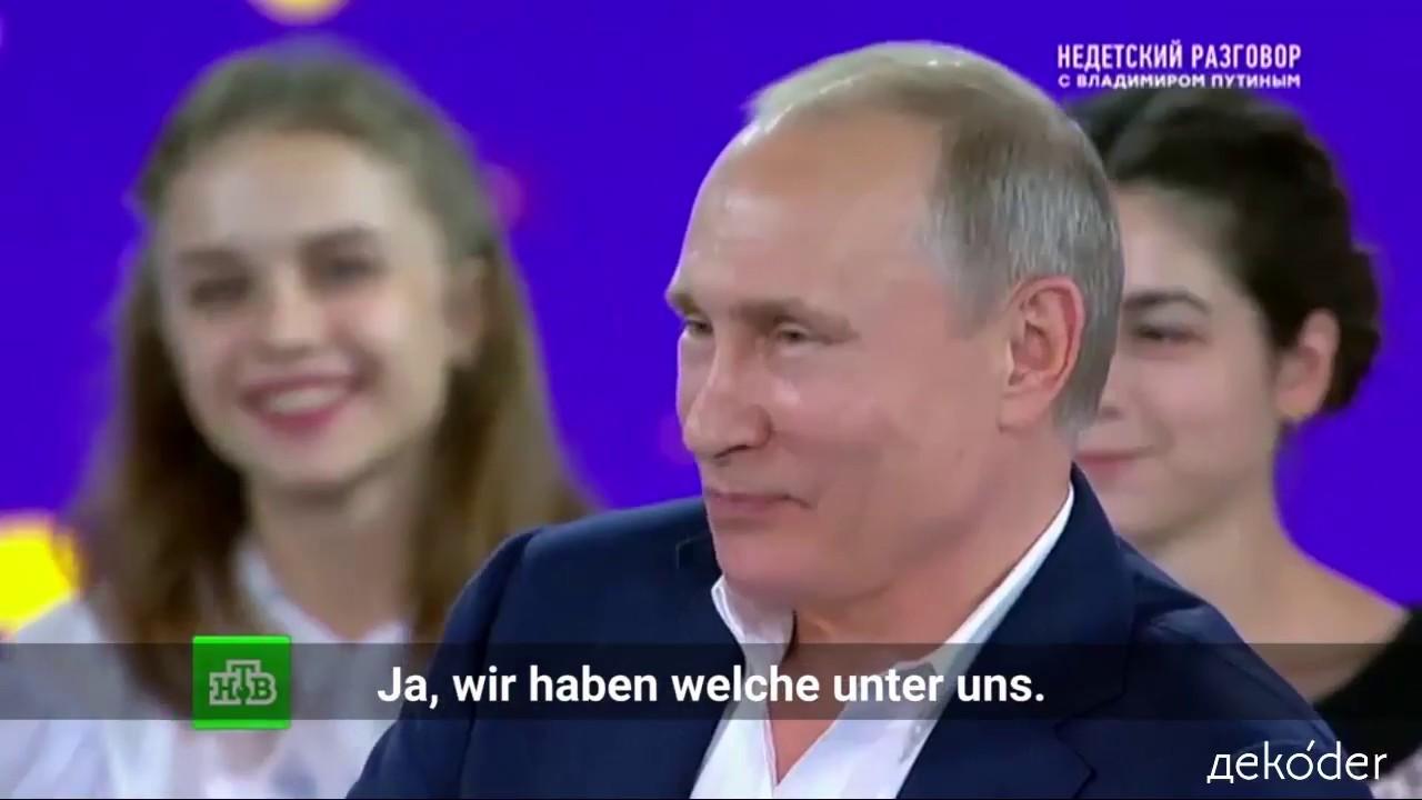 Russland Weltmeister
