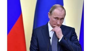 #Путин_снижает_расходы на оборону