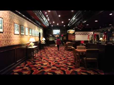 Casino Tours   Gold Strike Hotel & Casino, Jean, Nevada