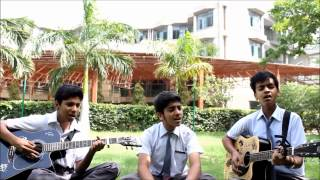 O Re Piya-Rolling In The Deep Acoustic Cover- Untitled