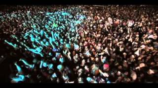 Luan Santana - Adrenalina