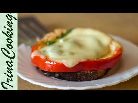 """Быстро , вкусно, дёшево и нажористо - салат """"обжорка"""" + Бонус! Домашний мазик :)из YouTube · Длительность: 6 мин18 с"""