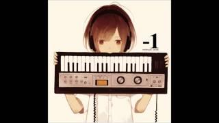 【Primary】-1 - 桜色の願い