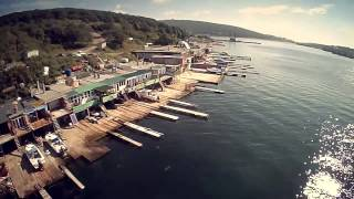 Episode 3: Around VLADIVOSTOK FPV quadcopter flight / Полеты на вертолете - Приморские зарисовки(Sunrise at Lazurnaya Bay, Speedboat's piers, Ivantsova bay. THANKS TO ALL -- MY FAMILY AND FRIENDS FOR SUPPORT. Episode 1: ..., 2013-09-26T07:32:51.000Z)
