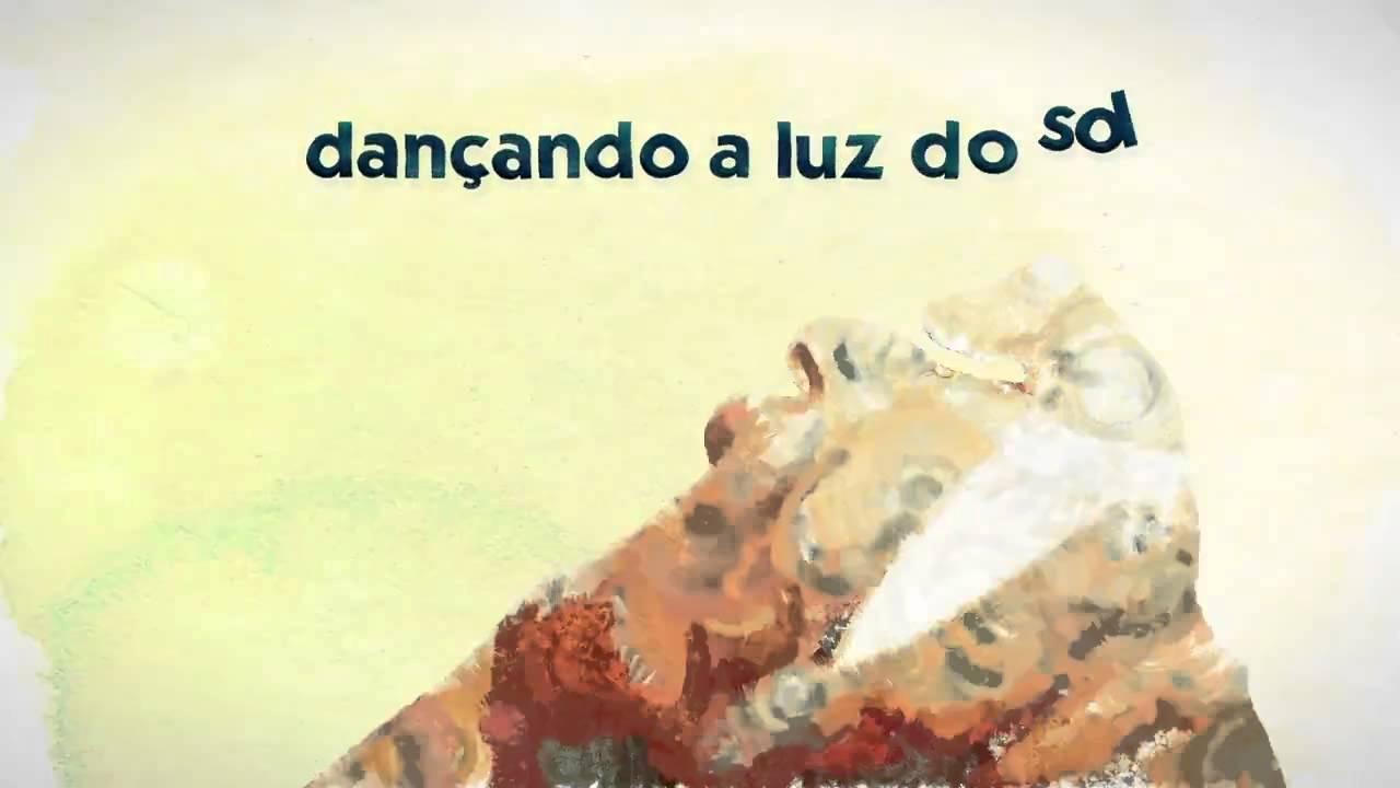 Download Ricky Martin  Vida (Portuguse Version)