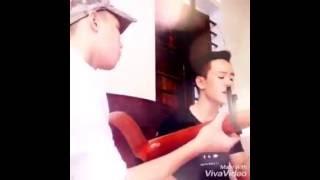 [Guitar Cover] Chỉ có em mà thôi - Ba Chú Bộ Đội