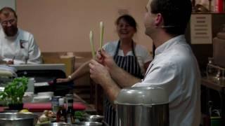 culinary arts studio pan asian masterclass steven cooke