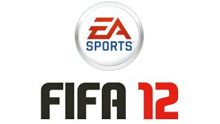 FIFA Soccer 12 - Official Gameplay Sizzle Trailer
