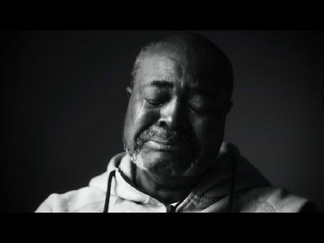 هذا الرجل سجنوه 40 سنة ظلما , و لكن عندما طلبوا منه التعويض الذي يريد كان جوابه صادما للجميع !!