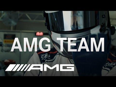 メルセデスAMG、ニューモデルを予告、AMG GT 4ドアクーペの高性能版「AMG GT73」か