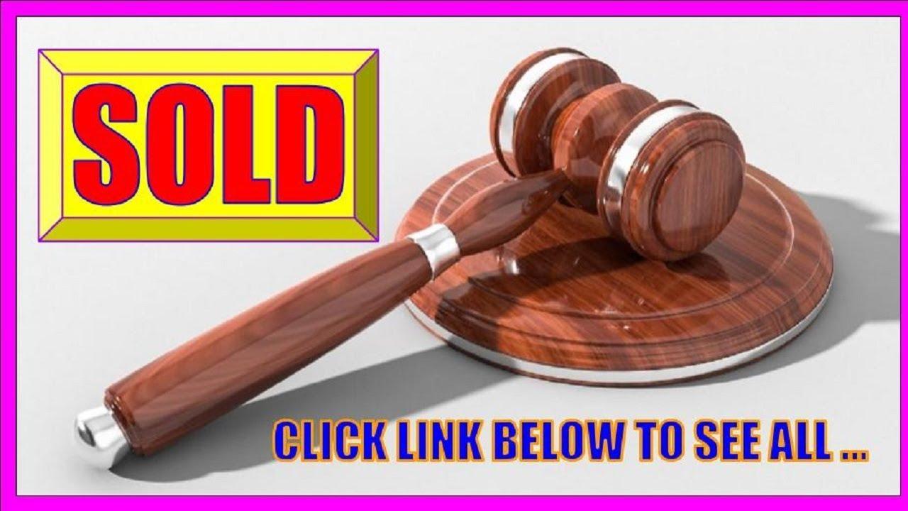 government auto auctions in bismarck north dakota