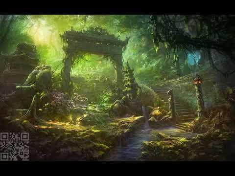 Psytrance - PsyloBean - PS Lost Temple