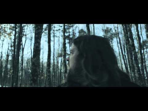 BERRI TXARRAK: 'FAQ' (Feat. Matt Sharp) (Bideoklip ofiziala - Official video)