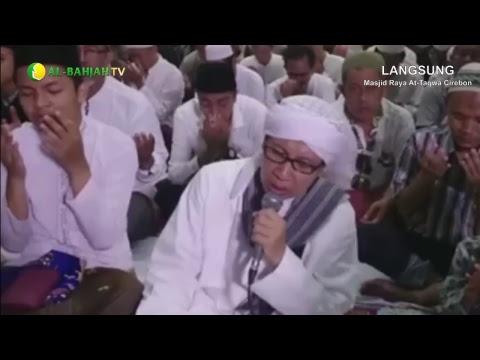 Buya Yahya - Renungan  Tahun Baru Islam 1439 H