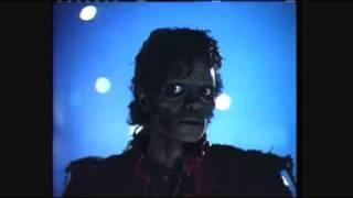 Michael Jackson   Triller
